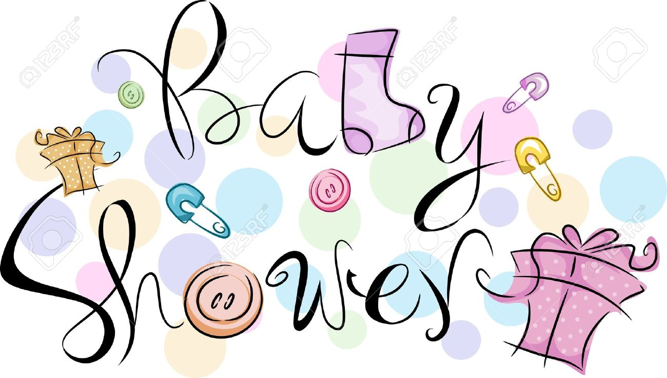 Baby Shower | Sorepointrecords
